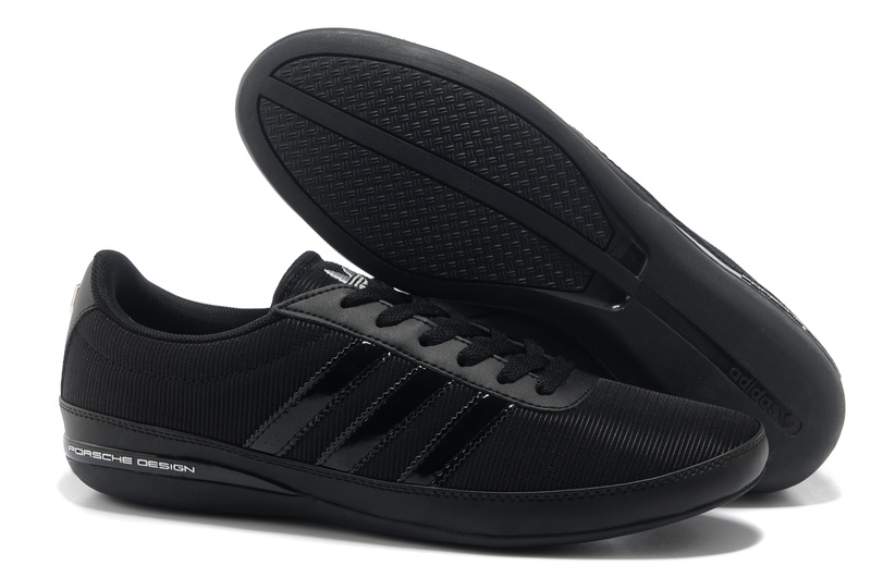 20588 Adidas Porsche Design Cl M Herren&Damen Dk BoneDsand