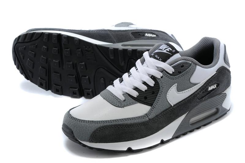 achat chaussure nike discount une vente de liquidation de