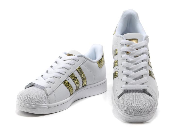achat chaussures adidas une vente de liquidation de prix bas