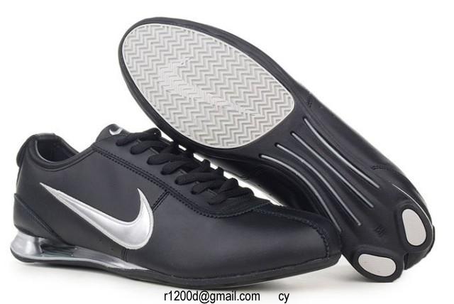 competitive price 88c48 2aa1f achat nike shox rivalry Chez Discount, vous aimez courir  Ensuite, une  bonne chaussure est nécessaire pour vous de choisir avec le prix  raisonnable et de ...