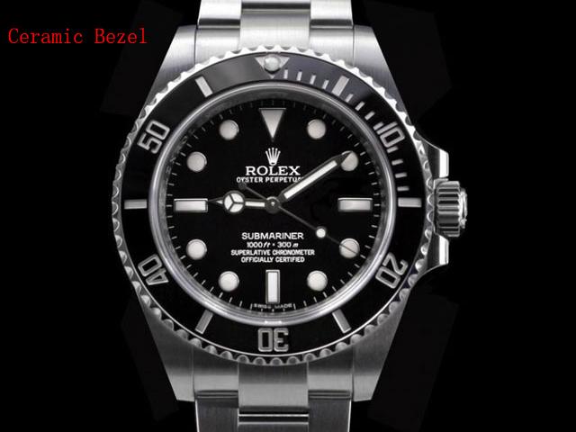 2a15eb2d0a66f Découvrez le point de vente acheter une montre rolex pas cher. Jusqu'à 48%  de réduction sur notre boutique en ligne sur www.lesdemeuresdefrance.fr