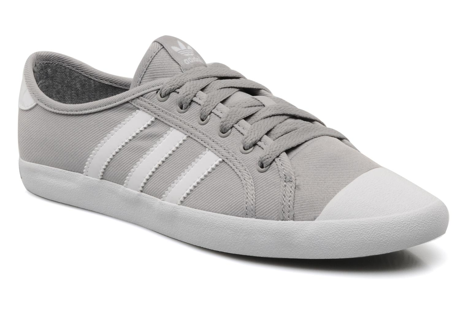 adidas Adria Low Sleek G64066, Baskets Mode Homme Taille