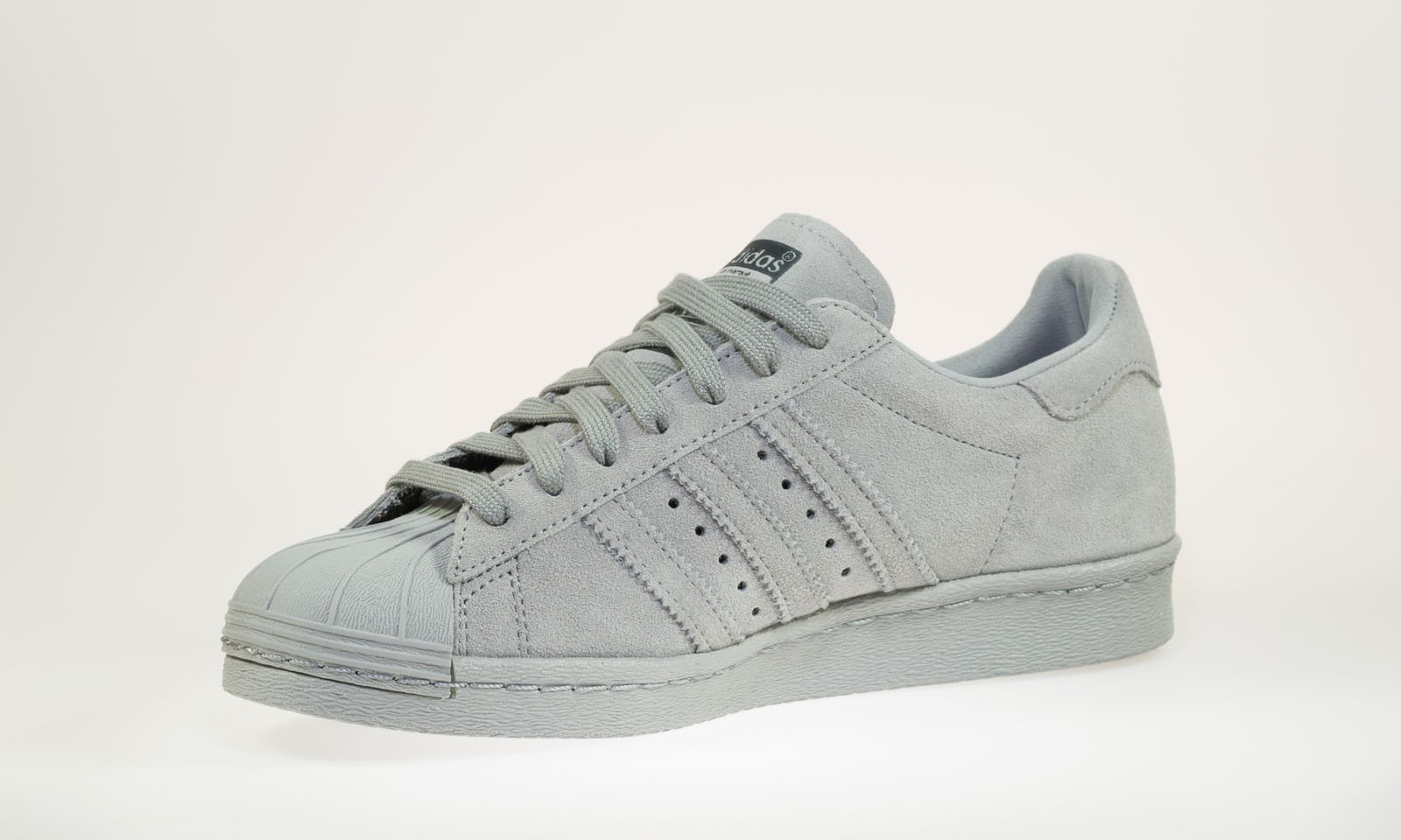 adidas berlin grise une vente de liquidation de prix bas