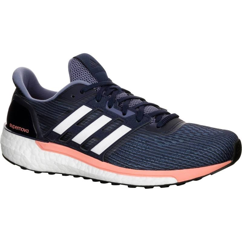 best cheap sale online clearance prices adidas ultra boost decathlon