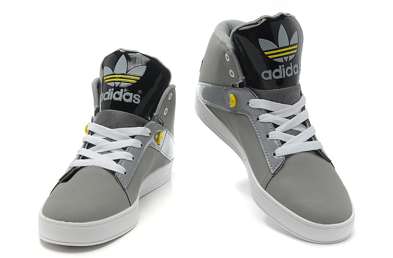 chaussure adidas hiver homme