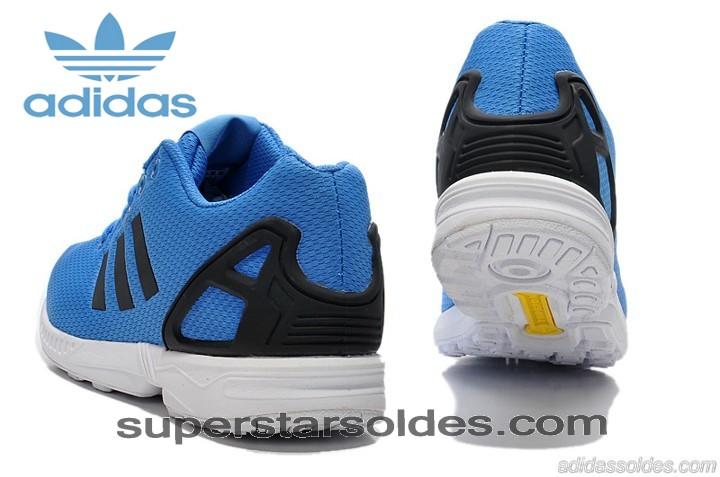 adidas chaussure torsion une vente de liquidation de prix