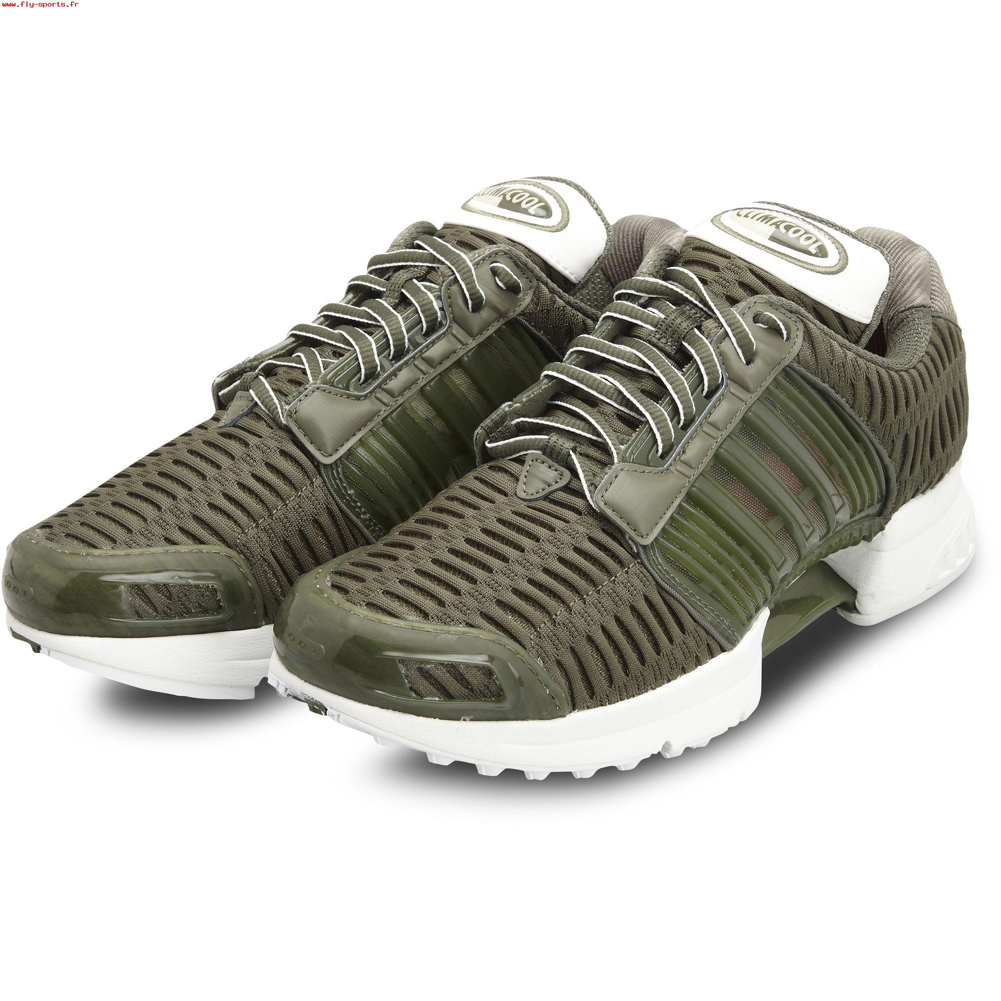 discount achat adidas climacool