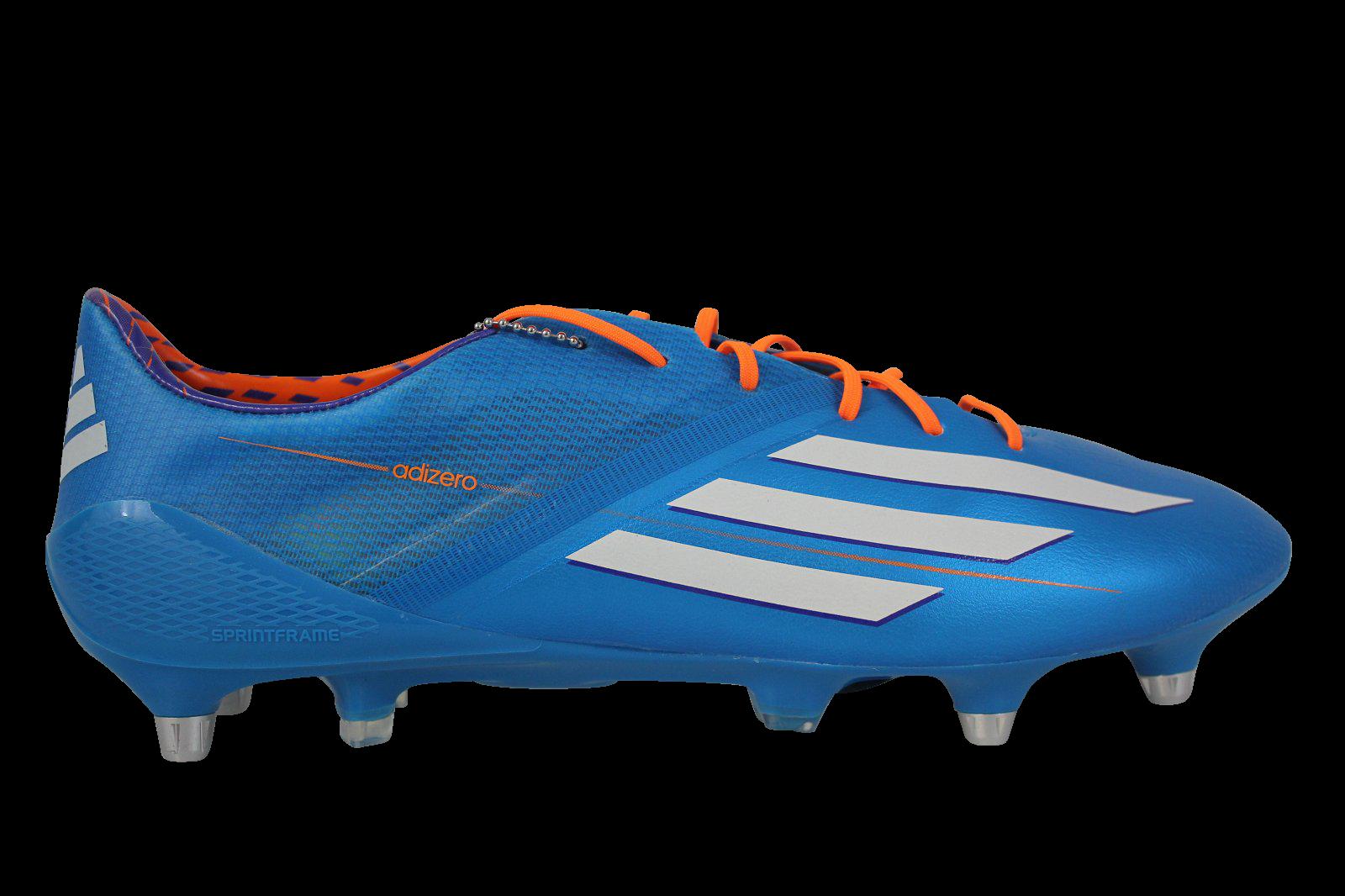 adidas f50 sg pro une vente de liquidation de prix bas