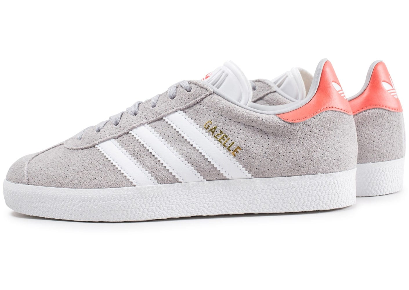 factory price best value watch adidas gazelle femme chausport une vente de liquidation de ...