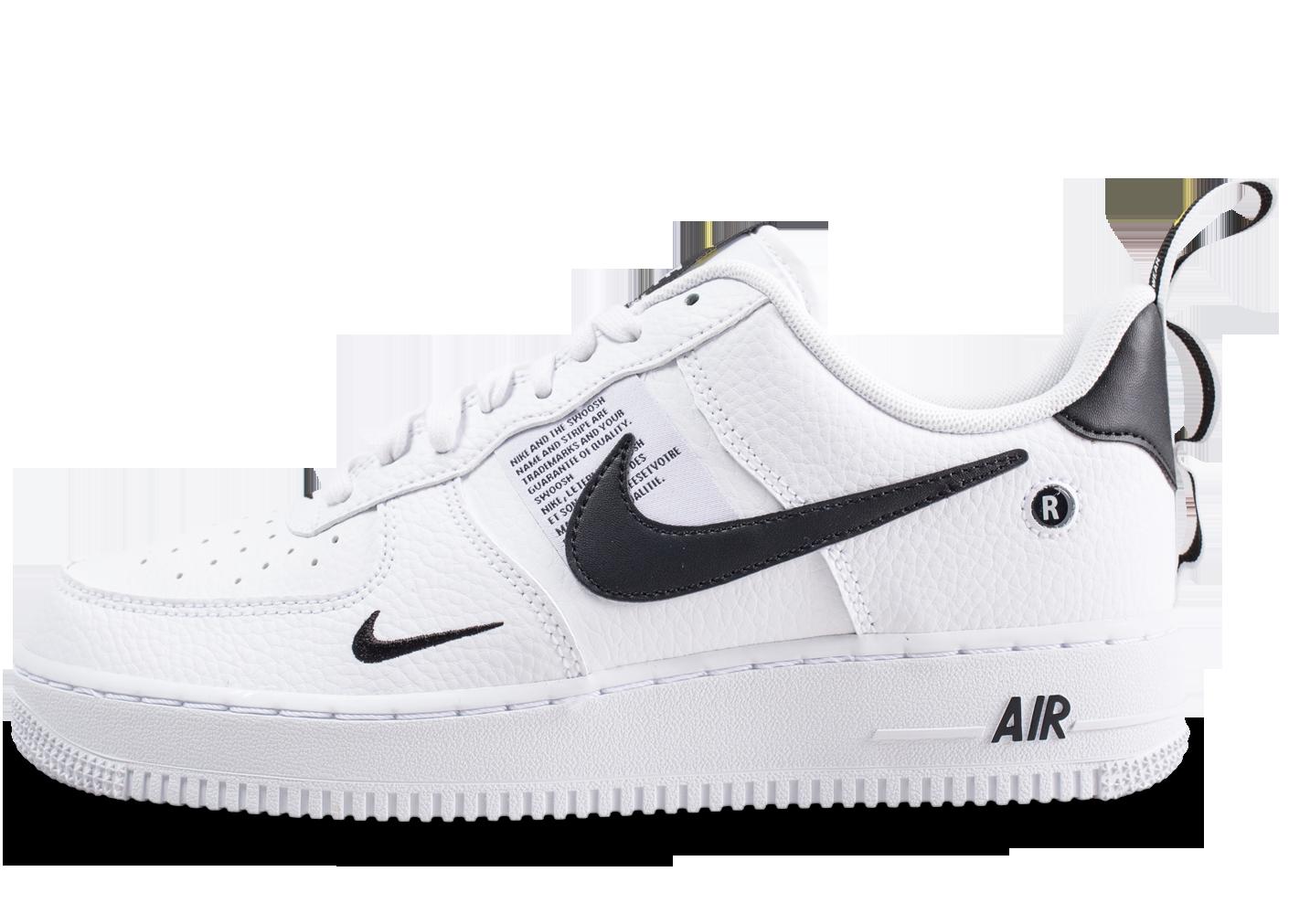 basket adidas gazelle blanche femme