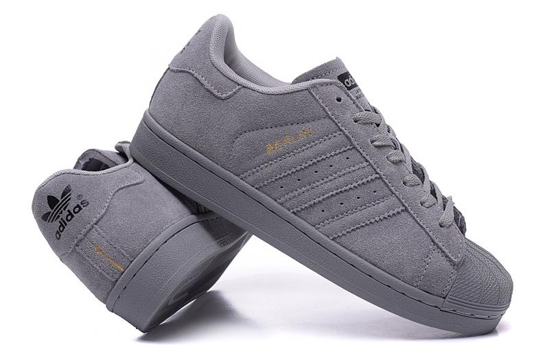 adidas grise berlin une vente de liquidation de prix bas