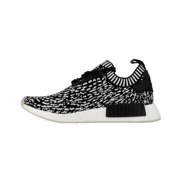 adidas nmd noir et blanc une vente de liquidation de prix