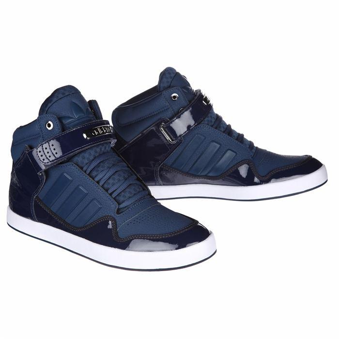 adidas Originals Ar 2.0, Baskets mode homme