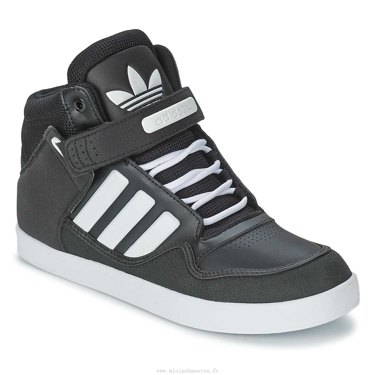 chaussure adidas ar 2.0 homme