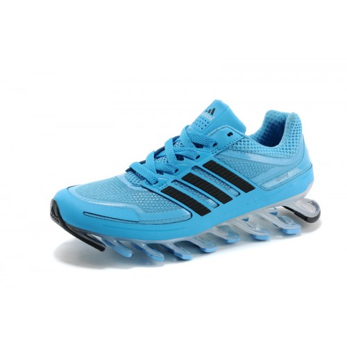 adidas chaussure pas cher