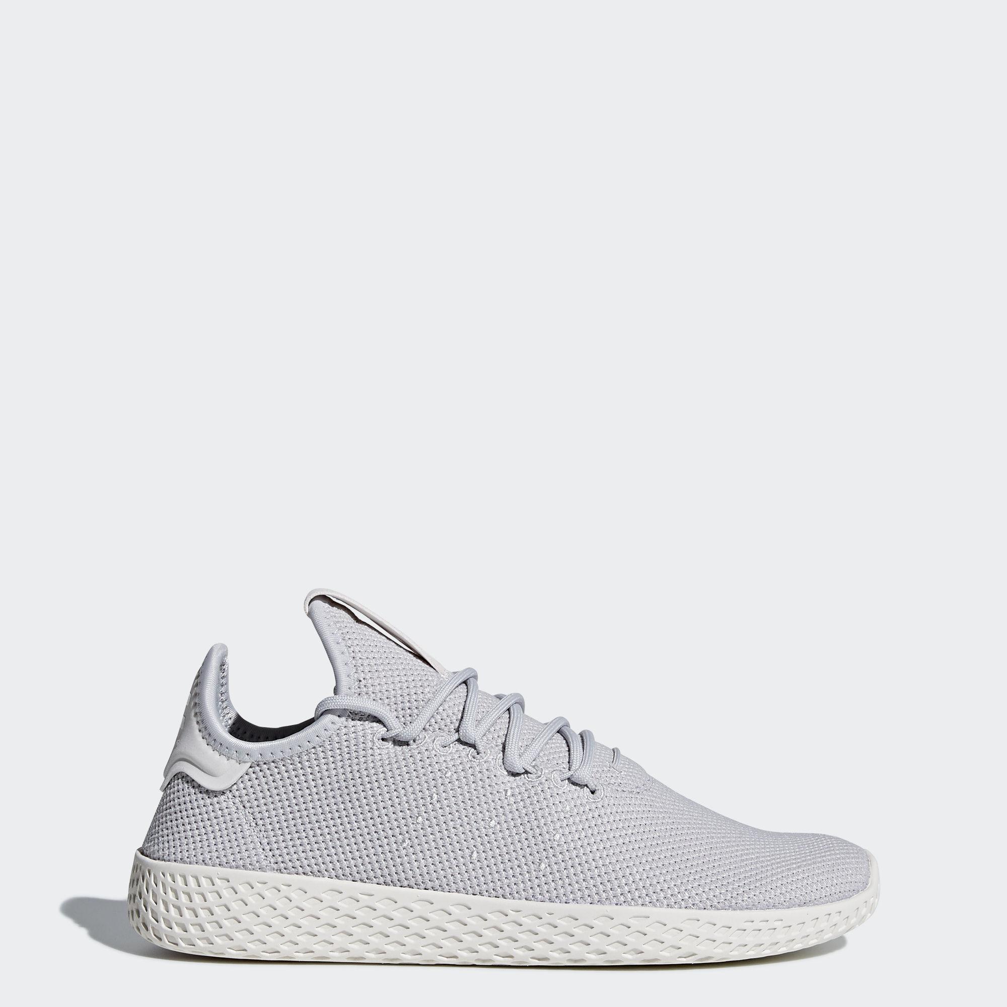 adidas pharrell grise une vente de liquidation de prix bas