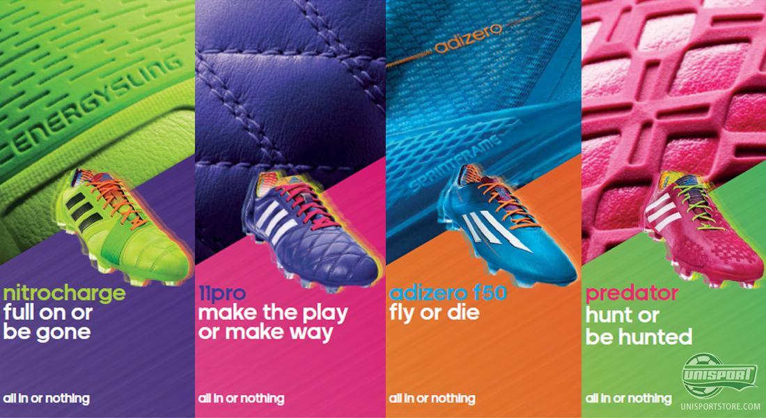 adidas samba foot une vente de liquidation de prix bas
