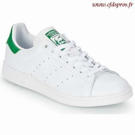 chaussure adidas femme intersport