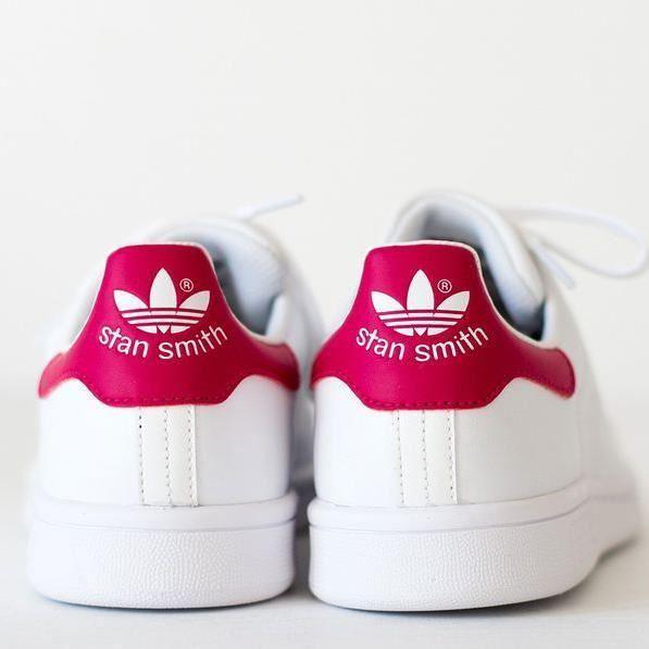 adidas stan smith femme taille 40 une vente de liquidation ...