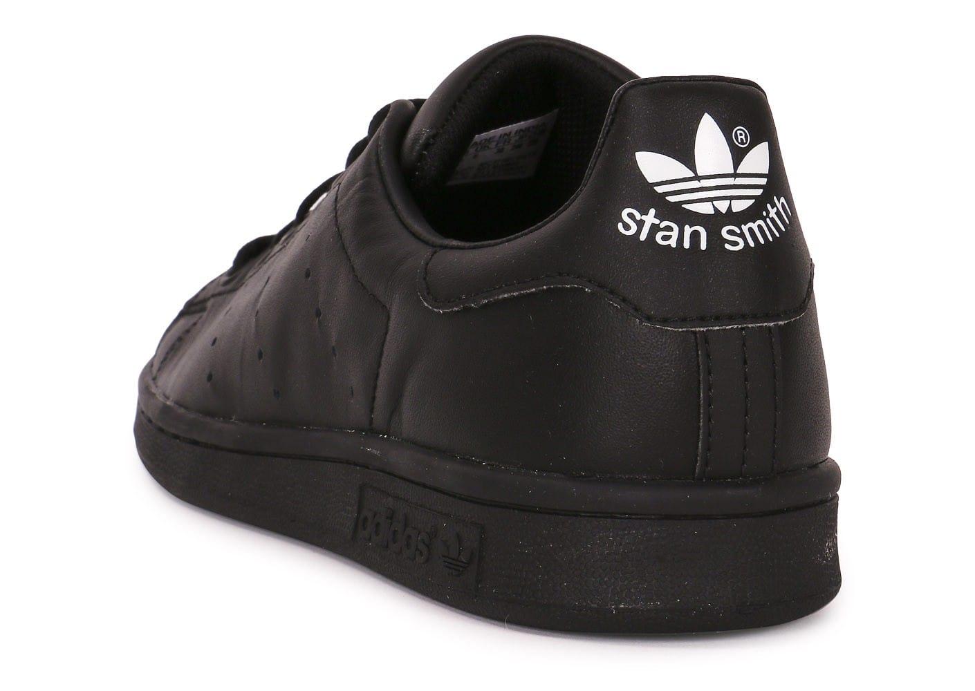 grand choix de 417df e2c62 adidas stan smith ii noir une vente de liquidation de prix ...