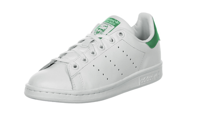 adidas stan smith femme intersport une vente de liquidation