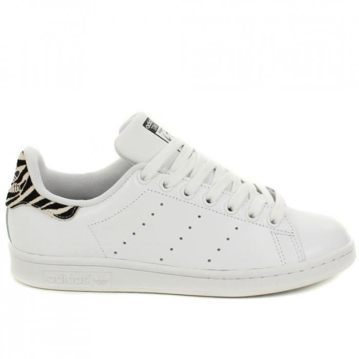 ed7dc4849bcd2 Découvrez le point de vente adidas stan smith taille 35 pas cher. Jusqu'à  48% de réduction sur notre boutique en ligne sur www.lesdemeuresdefrance.fr