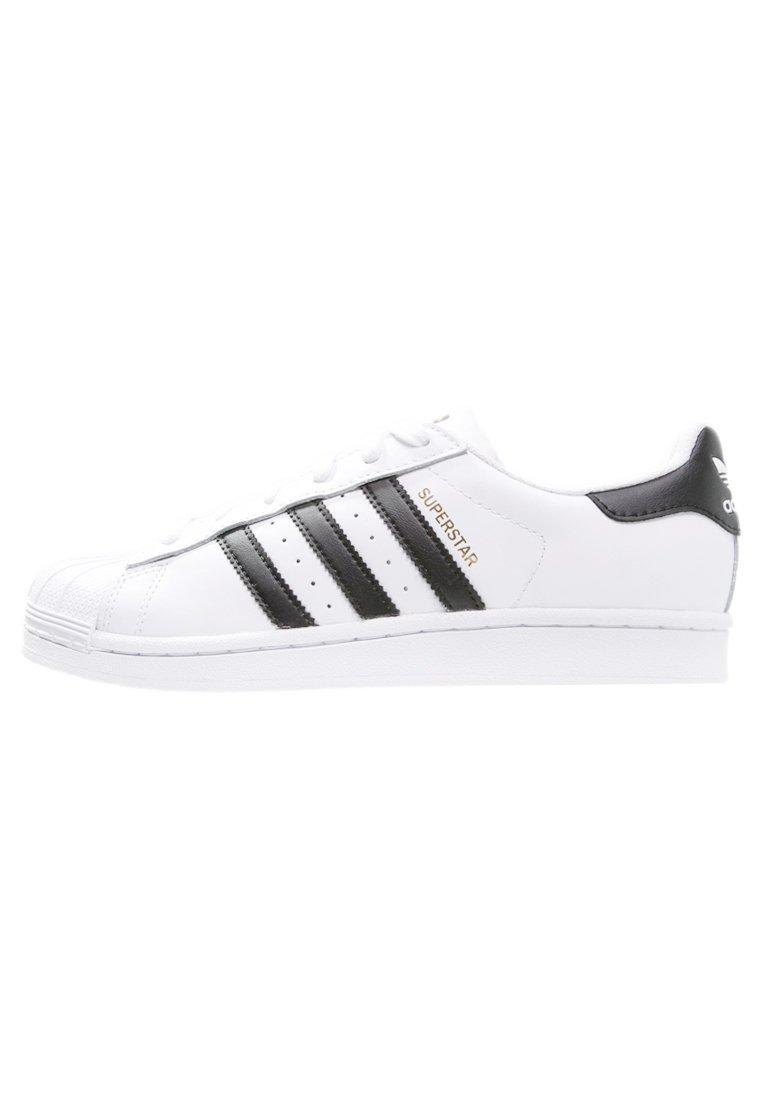 zalando adidas originals,Adidas Originals Superstar Marrone