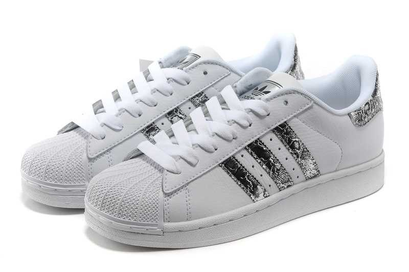 chaussures adidas à strass,soldes chaussures adidas à strass