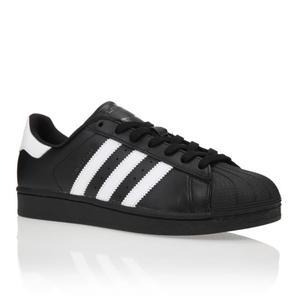 release date: 59e34 7cf95 Découvrez le point de vente adidas superstar foundation jw chaussures blanc  rose pas cher. Jusqu à 48% de réduction sur notre boutique en ligne sur ...