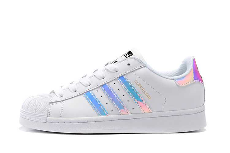 adidas originals superstar pas cher