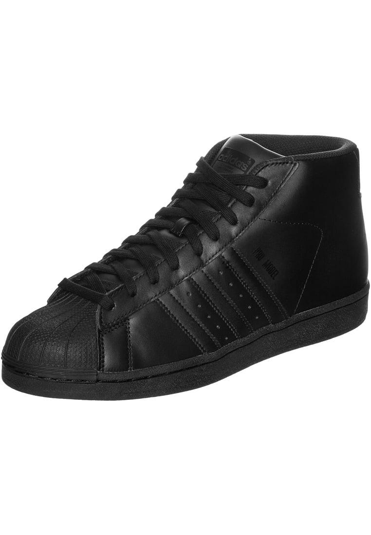 nouvelle arrivee 9059c ddf74 Chaussure Adidas|Asics