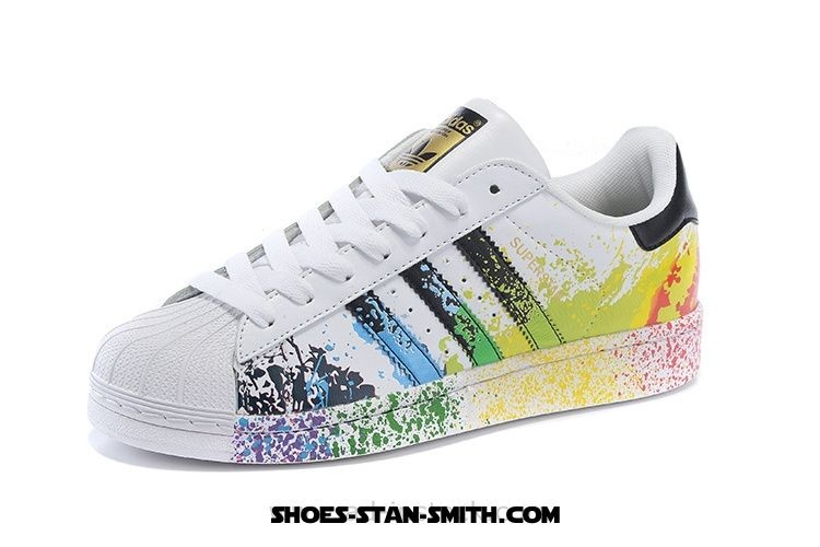pre order online store the best attitude adidas fille 34 superstar