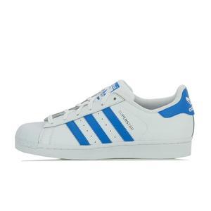 Dirt Cheap Taille 44 Adidas Originals France Superstar