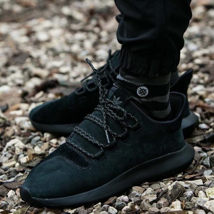 adidas chaussure tubular shadow