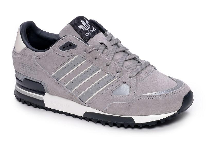 hot sale online 02197 db417 Découvrez le point de vente adidas zx 750 homme pas cher. Jusqu à 48% de  réduction sur notre boutique en ligne sur www.lesdemeuresdefrance.fr