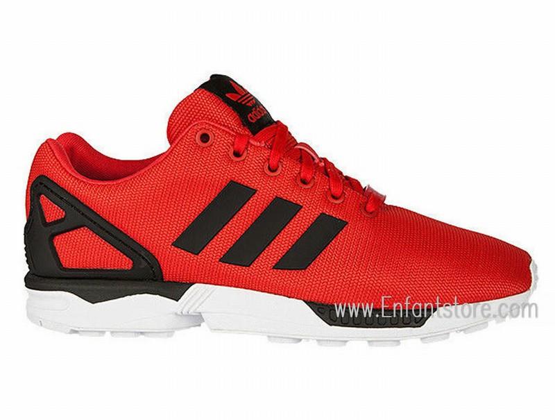 adidas zx flux garcon pas cher une vente de liquidation de