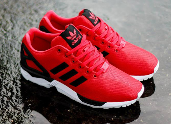half off wholesale price nice cheap adidas zx flux homme zalando une vente de liquidation de ...