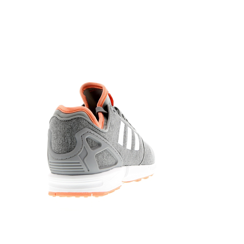 adidas zx flux nps 2.0 pas cher une vente de liquidation de