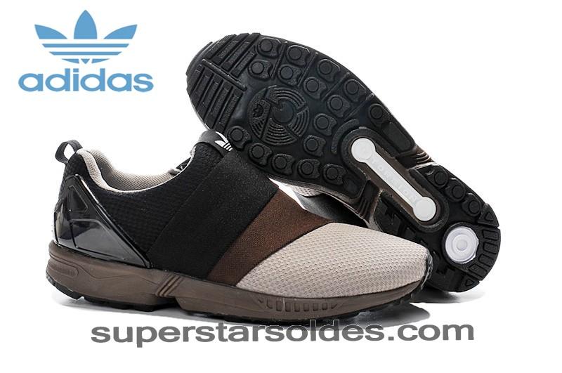 best service e7ad0 4293c adidas zx flux slip on pas cher Chez Discount, vous aimez courir  Ensuite,  une bonne chaussure est nécessaire pour vous de choisir avec le prix  raisonnable ...