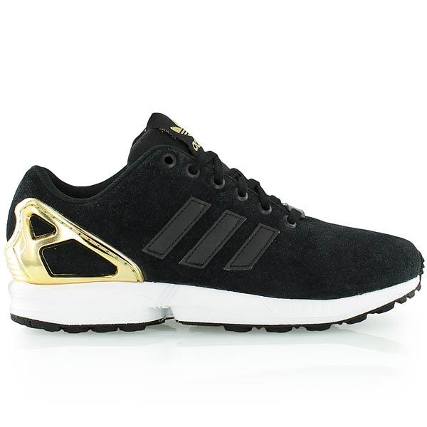 adidas zx flux noir taille 35