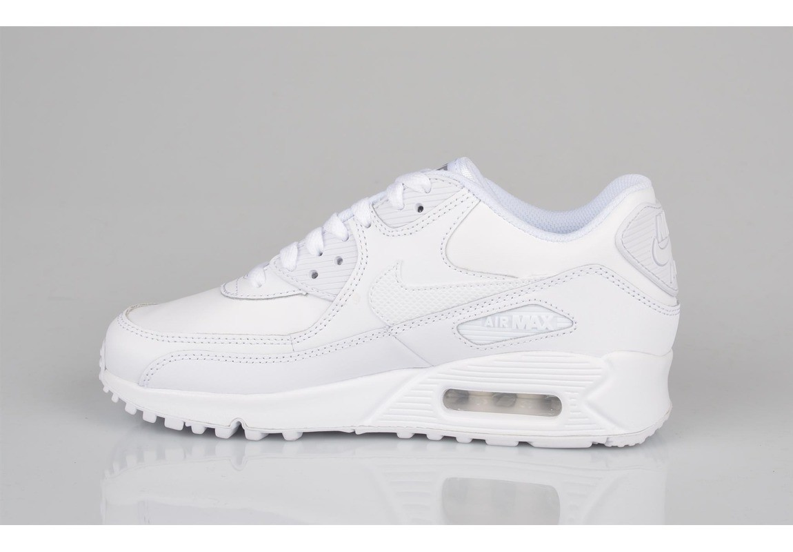 lower price with new arrivals watch air max 90 blanche cuir une vente de liquidation de prix bas ...
