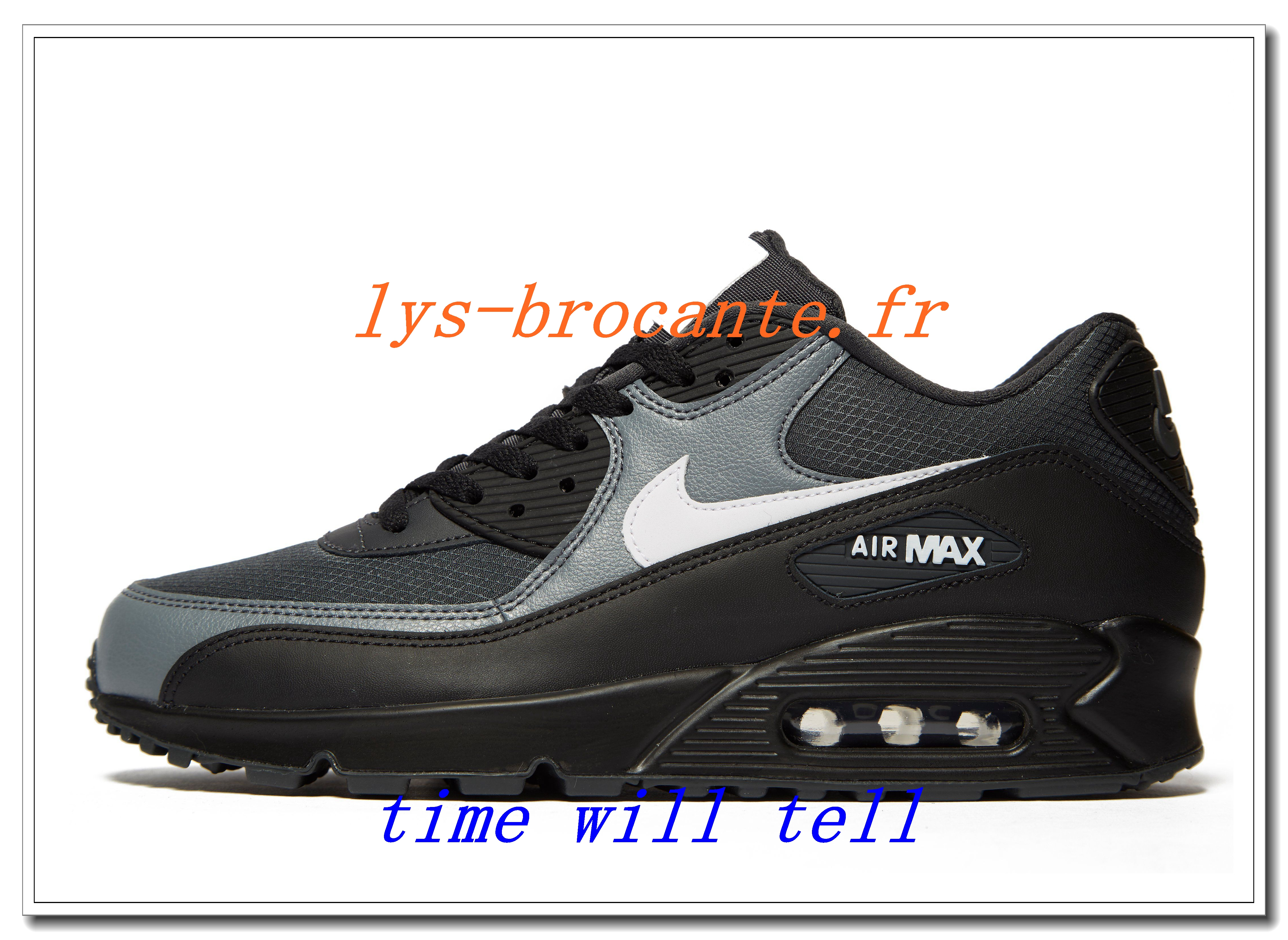 air max taille 43 pas cher