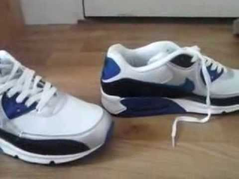 the latest 98363 2e994 air-max-95-ioffer-avis---3.jpg