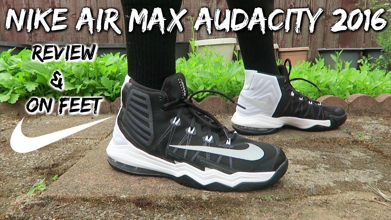air max audacity 2 avis une vente de liquidation de prix bas