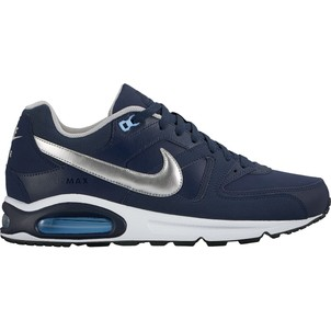 details for genuine shoes good service air max bleu la redoute une vente de liquidation de prix bas ...