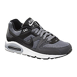 Command De Prix Air Max Vente Une Homme Intersport Liquidation Tlc1FJ3K