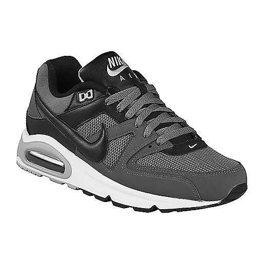 air max command homme intersport une vente de liquidation de