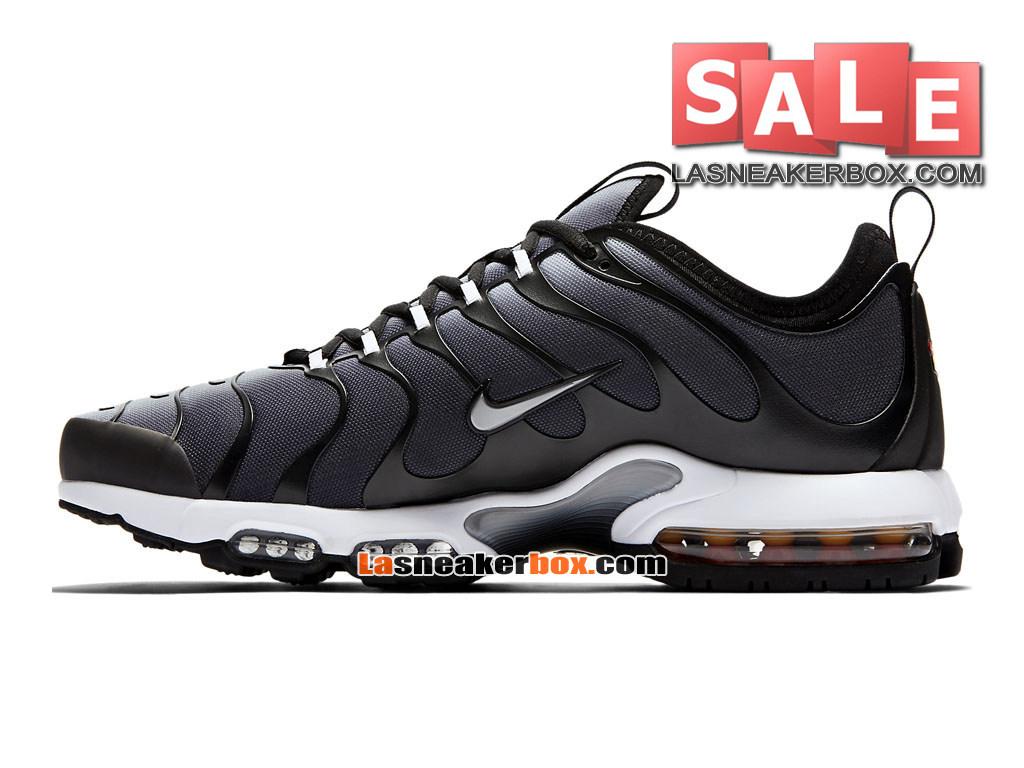 air max shoes pas cher une vente de liquidation de prix bas