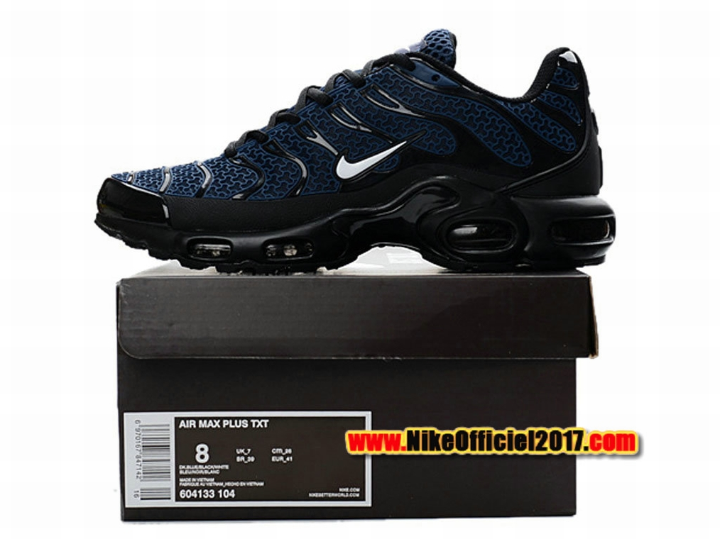 superior quality cost charm best choice air max tn homme soldes une vente de liquidation de prix bas ...