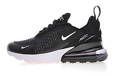 low priced 522c8 451ab Découvrez le point de vente amazon chaussure air max pas cher. Jusqu à 48%  de réduction sur notre boutique en ligne sur www.lesdemeuresdefrance.fr